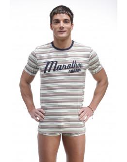 Vyriški marškinėliai Henderson (114541158)