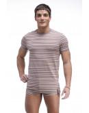 Vyriški marškinėliai Henderson (114581164)
