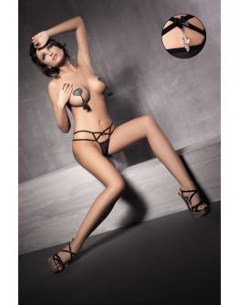 Erotiški stringai Anais (122247)