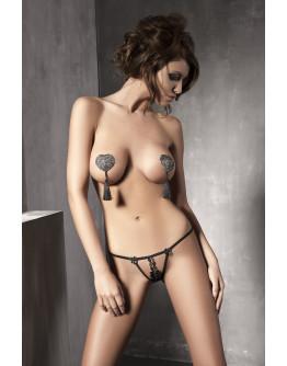 Erotiški stringai Anais (137137)