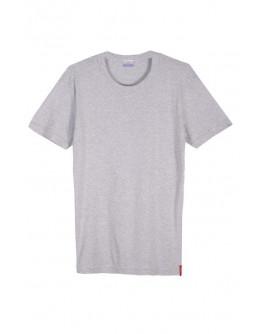 Vyriški marškinėliai Henderson (158941132)