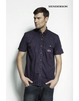 Vyriški marškinėliai Henderson (19615407)
