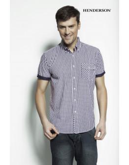 Vyriški marškinėliai Henderson (19616407)