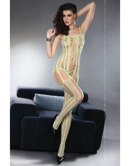 Viso kūno kojinė (bodystocking) LivCo Corsetti (2072239)