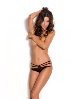 Erotiški stringai Anais (2341039)