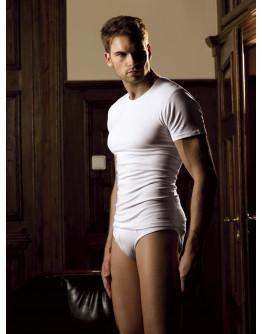 Vyriški marškinėliai Henderson (40341386)