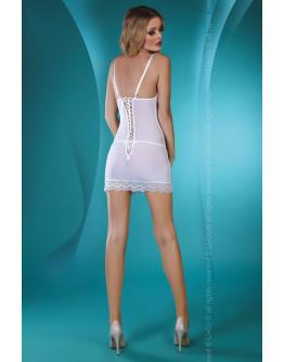 Erotiški naktiniai LivCo Corsetti (4054210)