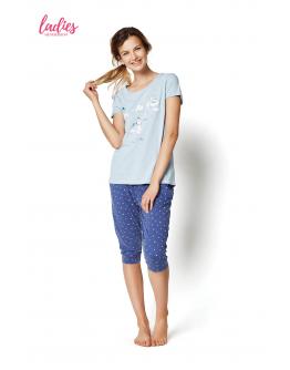 Pižama Henderson Ladies (43066628)