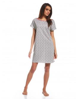 Marškinėliai Cornette (44891264)