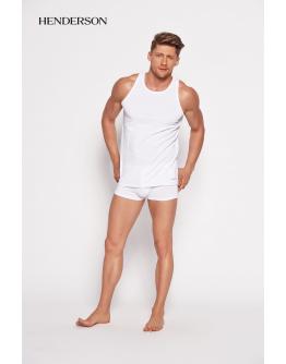 Vyriški marškinėliai Henderson (4496610)