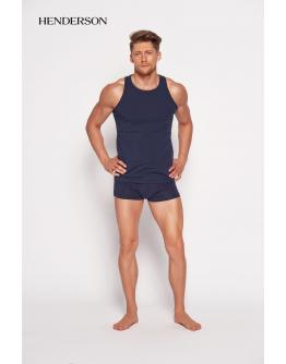 Vyriški marškinėliai Henderson (44968407)