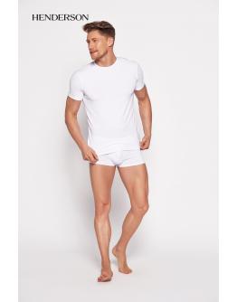 Vyriški marškinėliai Henderson (4497010)