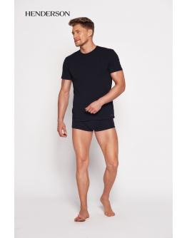 Vyriški marškinėliai Henderson (449717)