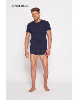 Vyriški marškinėliai Henderson (44972407)