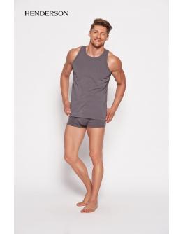 Vyriški marškinėliai Henderson (44974264)