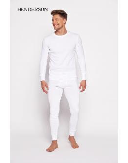 Vyriški marškinėliai Henderson (4500910)