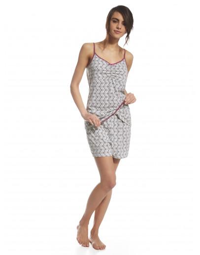 Pižama Cornette (466471512)