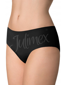 Klasikinės kelnaitės Julimex (468187)