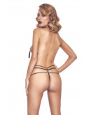 Erotiški stringai Anais (471117)