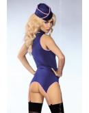 Erotiškas kostiumas LivCo Corsetti (47882407)