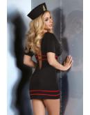 Erotiškas kostiumas LivCo Corsetti (478837)