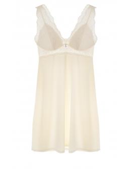 Marškinėliai Henderson Ladies (4845228)