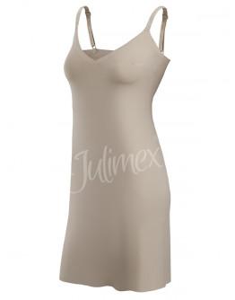 Apatinis sijonas Julimex (49477145)