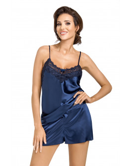 Pižama Donna (50050407)