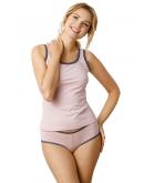 Pižamos komplektas ENSIMI (50650253)