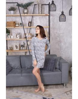 Marškinėliai Leinle (51320264)