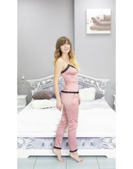 Pižama Leinle (51368253)