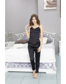 Pižama Leinle (513697)