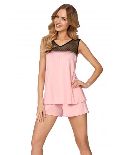 Pižama Babella (5142662806)