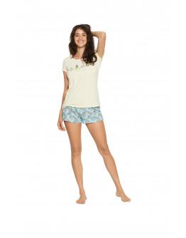 Pižama Henderson Ladies (51887750)