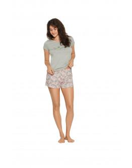 Pižama Henderson Ladies (52131580)