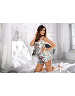 Pižama Donna (5223063310)