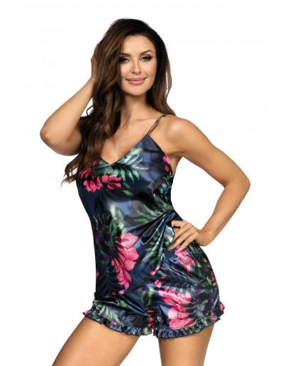 Pižama Donna (522322064)