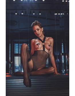 Erotiškas bodis Anais (529017)