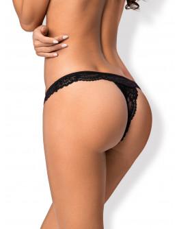 Erotiški stringai Obsessive (529757)