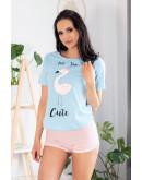 Pižama LivCo Corsetti (53531605)