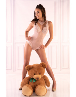 Erotiškas bodis LivCo Corsetti (53532388)
