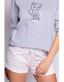 Pižama Sensis (53954580)