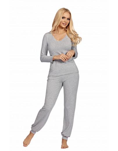 Pižama Donna (54000164)
