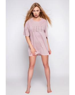 Marškinėliai Sensis (54111253)