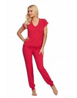Pižama Donna (5424863394)