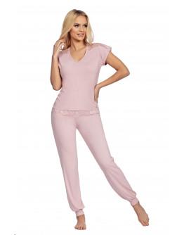 Pižama Donna (54250253)