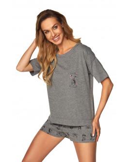 Pižama Rossli (543051488)