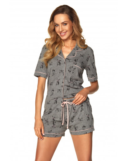 Pižama Rossli (543071488)