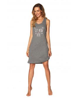 Marškinėliai Rossli (543091488)