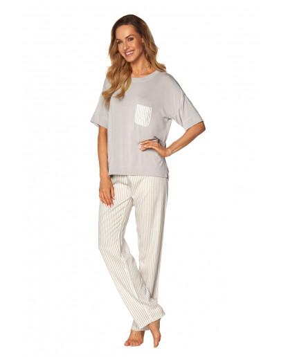 Pižama Rossli (54314264)